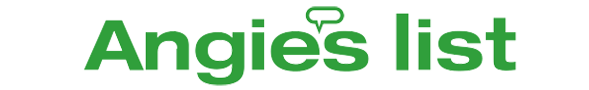 walsh-review-icons-angieslist
